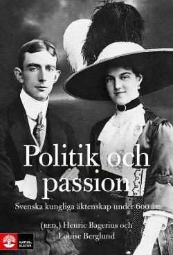 pOLITIK OCH PASSION